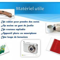 Diapositive20 1